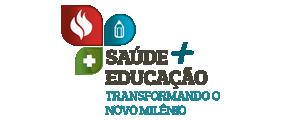 Saúde + Educação